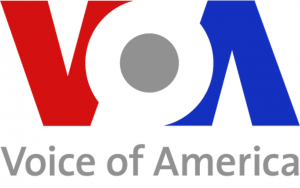 File:Voice of America.png