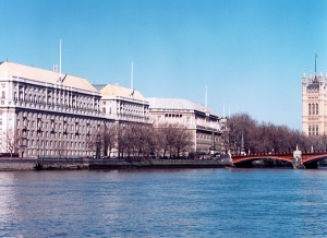 File:MI5 thames house.jpg