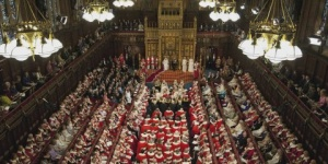 File:House of Lords.jpg