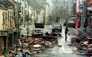 Omagh bombing.jpg