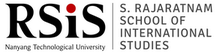 RSIS School Logo.png