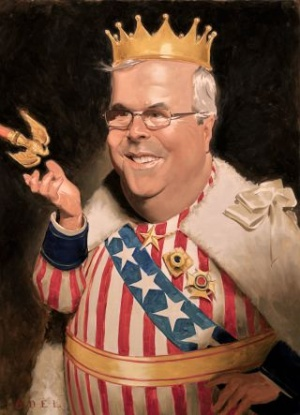 File:Jeb Bush1.jpg