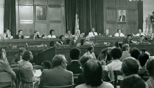 File:House Select Committee on Assassinations.jpg