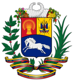 Bolivarian Republic of Venezuela.png