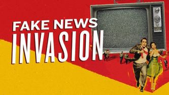 Fake news invasion.jpg