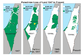 link=Israeli%E2%80%93Palestinian_conflict
