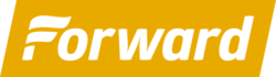 The Forward logo.png