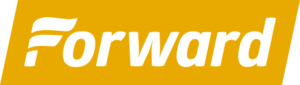 File:The Forward logo.png
