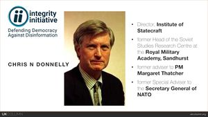 Chris Donnelly deep state operative.jpg