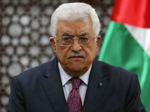 File:Mahmoud Abbas.jpg