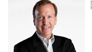 File:Neil Bush.jpg