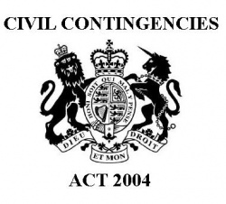 Civil Contingencies Act 2004.jpg