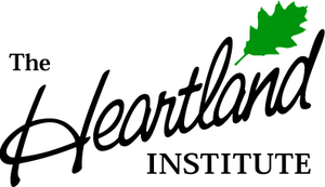Heartland Institute Logo.png