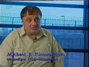 Michael Riconosciuto.jpg