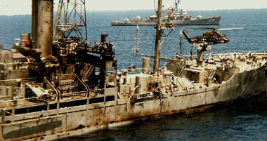 USS-Liberty-damaged.jpg