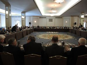 File:December 2016 meeting of Le Cercle Washington 3.jpg