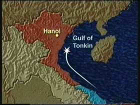 Gulf of Tonkin Incident.jpg