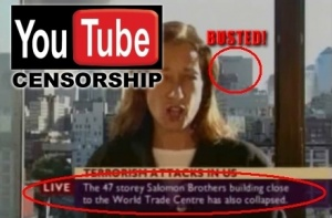 File:9-11 censorship.jpeg