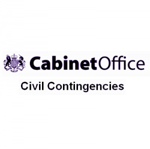 Civil Contingencies Secretariat.png