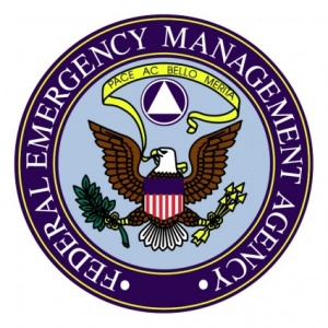 Federal Emergency Management Agency.jpg