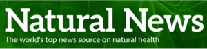 File:Natural News.png