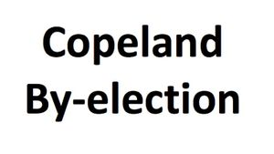 2017 Copeland by-election.jpg