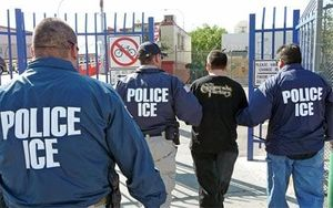 File:Ice arrest.jpg