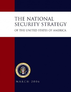 File:Us national security.jpg