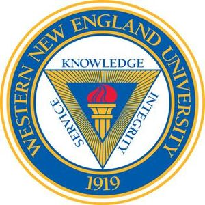 File:Western New England University seal.jpg