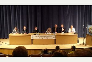 File:Stoke Central Hustings.jpg