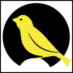 The Canary.png
