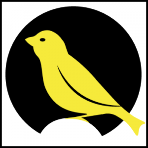 File:The Canary.png
