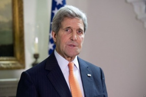 File:John Kerry.jpg