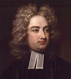 Jonathan Swift.jpg
