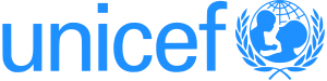 File:UNICEF.png