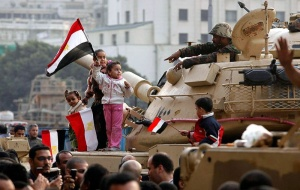 2011 Egyptian Revolution.jpg