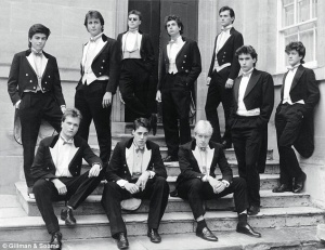 File:Bullingdon Club.jpg