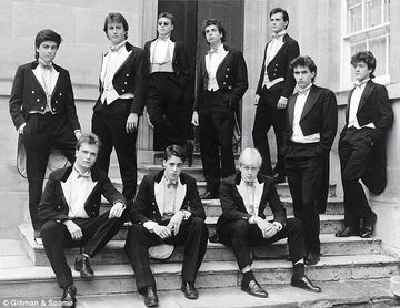 Bullingdon Club.jpg