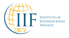 Institute of international finance.png