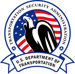 Transportation Security Administration logo.png