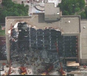 File:Oklahoma City bombing.jpg