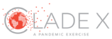 CladeX logo.png