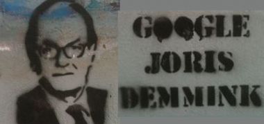 Google Joris Demmink.png