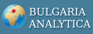 Bulgaria Analytica.png