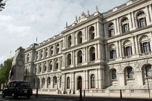 File:Foreign & Commonwealth Office main building.jpg