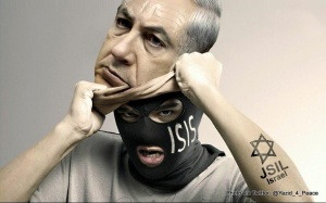 File:Isis-zionists.jpg