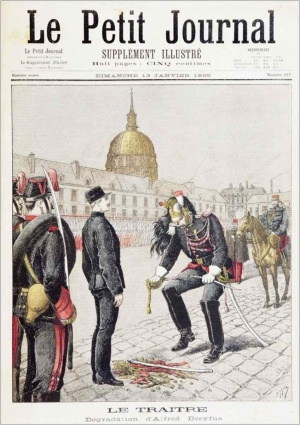 File:Dreyfus Affair.jpg