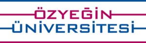 Ozyegin University Logo.png