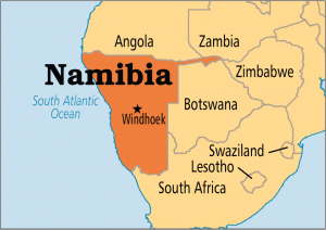 Namibia.png