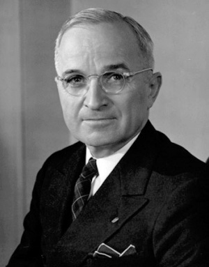 File:Harry S. Truman.jpg